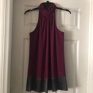 Dress: cute short fun dress!